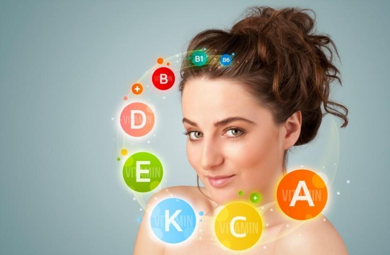 лучшие витамины для похудения